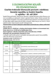 letak_mapa_Olomoucti_kolari_1