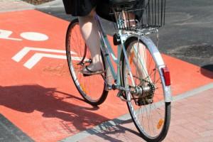 112-cyklo-holicka