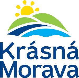254-logo