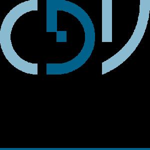 logo-cdv-png-old