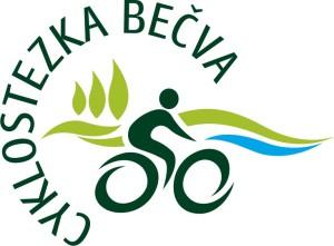 logo-cyklostezka-becva-2010-04-11_display