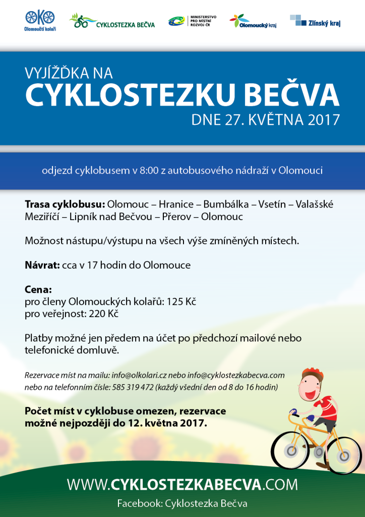 n_170036_cyklo_becva_plakat