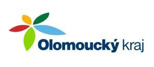 logo-olomouckeho-kraje