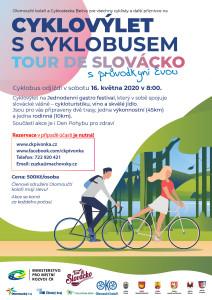 200142_plakaty_cyklovyletu