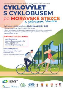 200142_plakaty_cyklovyletu2